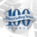 direct-selling-news-100-global